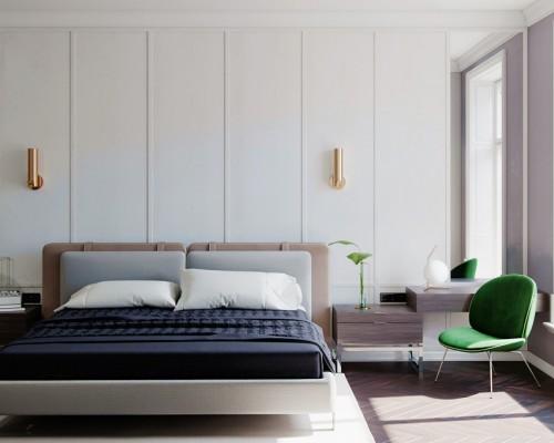 550+ Modele de paturi 2021 | Gaseste stilul potrivit pentru a-ti completa dormitorul