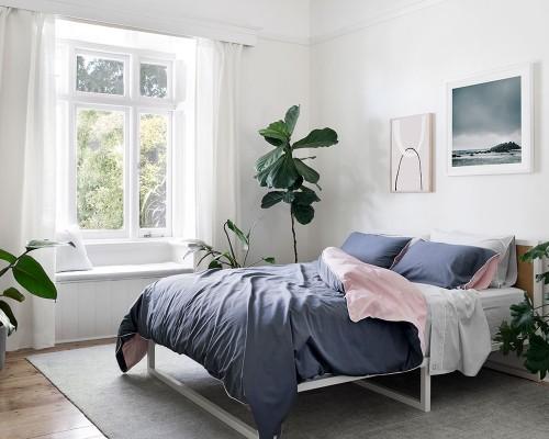 270+ Lenjerii de pat deosebite pentru un dormitor modern