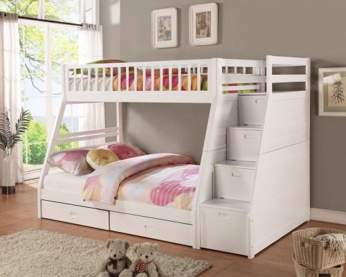 157+ Paturi pentru copii | Idei moderne pentru camera celor mici