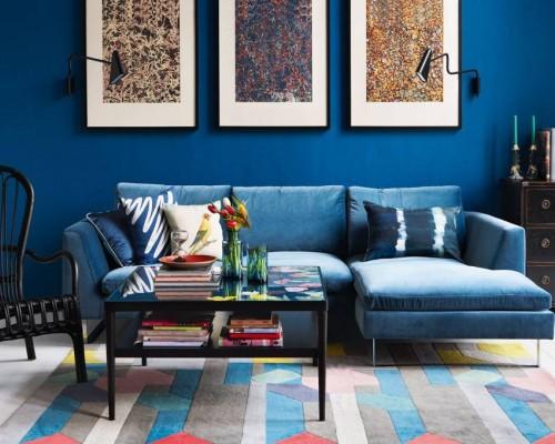 197+ Coltare extensibile moderne pentru sufrageria ta