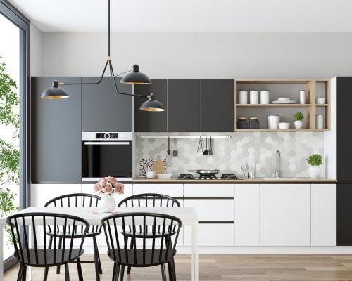 656+ Scaune de bucatarie si dining | Optiuni moderne pentru locuinta ta