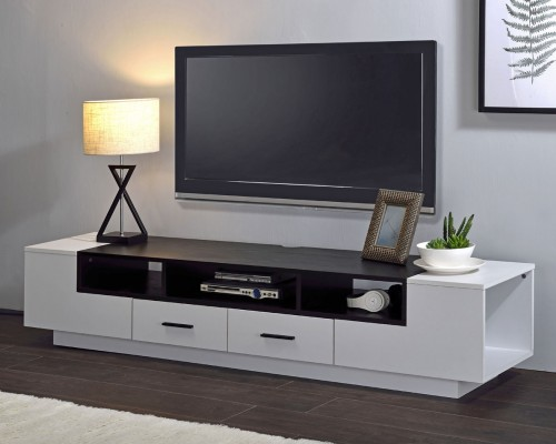 Gaseste comoda TV preferata din peste 362+ modele pentru living si dormitor
