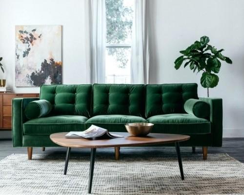 Cum sa gasesti canapeaua perfecta | 350+ modele de canapele din care sa alegi