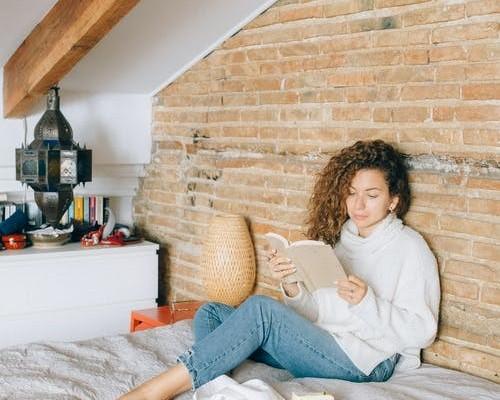 Cum sa iti incalzesti casa si terasa pe timp rece