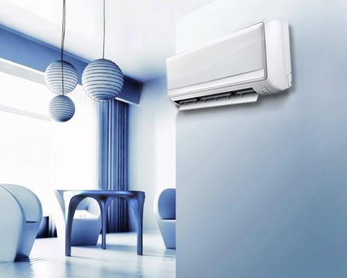 Climatizare & Sisteme De Incalzire - 1.526 produse