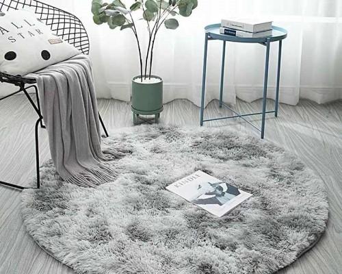 Textile - 22.969 produse