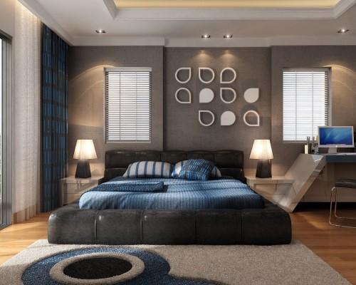 Mobila Dormitor Si Accesorii - 4.781 produse